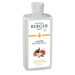 Default Category SensoDays Parfum pentru lampa catalitica Berger Sous Le Figuier 500ml