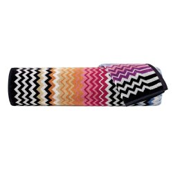 Default Category SensoDays Prosop de baie Missoni Stan 70x115cm, culoare 159
