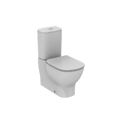 Vas WC Ideal Standard Tesi AquaBlade back-to-wall