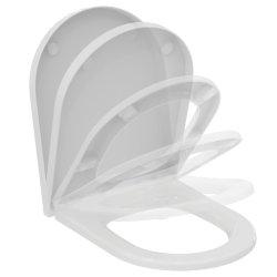 Default Category SensoDays Capac wc Ideal Standard Blend Curve cu inchidere lenta
