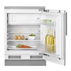 Aparate frigorifice Frigider incorporabil Teka TFI3 130 D 125 litri, montare sub blat, Clasa A++