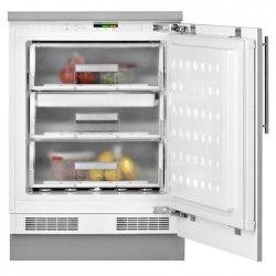 Aparate frigorifice Congelator incorporabil Teka TGI2 120 D 96litri A+