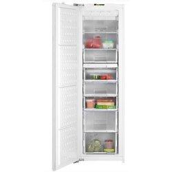 Aparate frigorifice Congelator incorporabil Teka TGI2 200 NF NoFrost, 220l A+