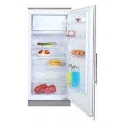Aparate frigorifice Frigider incorporabil cu o usa Teka TKI4 215, 210 litri brut, clasa A++