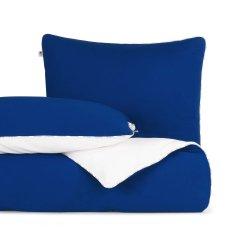 Default Category SensoDays Cearceaf pentru pilota Tommy Jeans TJ Soft 140x200cm, albastru