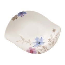 Default Category SensoDays Bol adanc Villeroy & Boch Mariefleur Gris Serve & Salad 29cm