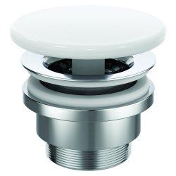 Ventil fix Ideal Standard Ipalyss V1 Silk White