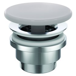 Ventil fix Ideal Standard Ipalyss V9 Concrete