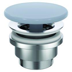 Ventil fix Ideal Standard Ipalyss X8 Powder