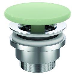 Ventil fix Ideal Standard Ipalyss X9 Sage