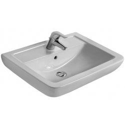Obiecte sanitare Lavoar Ideal Standard Eurovit Plus 60cm