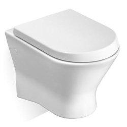 Vas WC suspendat Roca Nexo 53