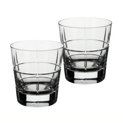 Default Category SensoDays Set pahare whisky Villeroy & Boch Ardmore Club 325ml, 2 piese