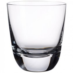 Pahare & Cupe Pahar whisky Villeroy & Boch American Bar - Straight Bourbon Double Old Fashioned tumbler 112mm