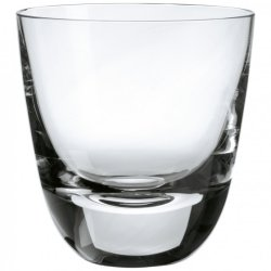 Pahare & Cupe Pahar whisky Villeroy & Boch American Bar - Straight Bourbon Old Fashioned tumbler 98mm