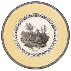 Servirea mesei Farfurie Villeroy & Boch Audun Chasse Salad 22cm