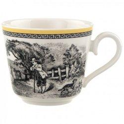 Default Category SensoDays Ceasca pentru ceai-cafea Villeroy & Boch Audun Ferme 0,2 litri