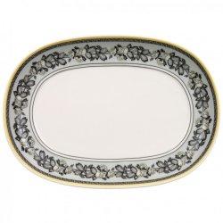 Default Category SensoDays Platou Villeroy & Boch Audun Ferme Pickle Dish 20 cm