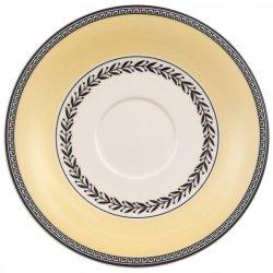 Default Category SensoDays Farfuriuta pentru ceasca ceai-cafea Villeroy & Boch Audun Ferme 16 cm