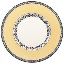 Default Category SensoDays Farfurie Villeroy & Boch Audun Fleur Bread & Butter 16cm