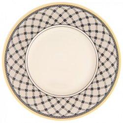 Default Category SensoDays Farfurie Villeroy & Boch Audun Promenade Bread & Butter 16cm