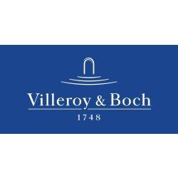 Sifon cada Villeroy & Boch Hommage brass