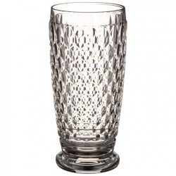 Default Category SensoDays Pahar bere Villeroy & Boch Boston Tumbler 162mm, 0,40 litri