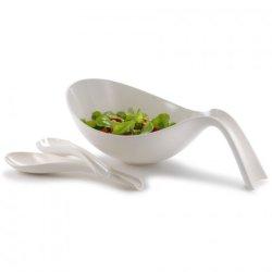 Boluri Set Villeroy & Boch Flow Salad 3 piese