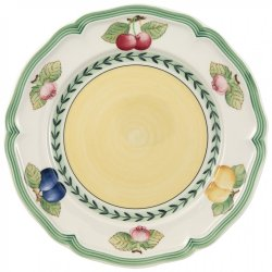 Default Category SensoDays Farfurie Villeroy & Boch French Garden Fleurence Salad 21 cm