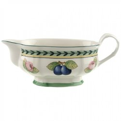 Default Category SensoDays Sosiera Villeroy & Boch French Garden Fleurence 0.40 litri