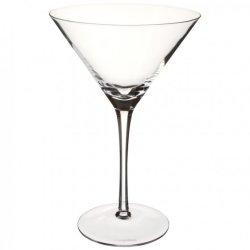 Pahare & Cupe Pahar martini Villeroy & Boch Maxima 196 cm, 0.30 litri