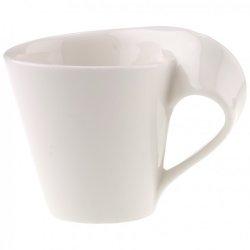 Default Category SensoDays Ceasca espresso Villeroy & Boch NewWave Caffe 0,08 litri