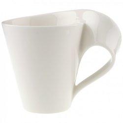 Cana cafea Villeroy & Boch NewWave Caffe 0,3 litri