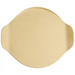 Default Category SensoDays Farfurie cordierite Villeroy & Boch Pizza Passion Stone 40x35 cm