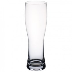 Pahare bere Pahar bere Villeroy & Boch Purismo Goblet 243mm, 0,74 litri