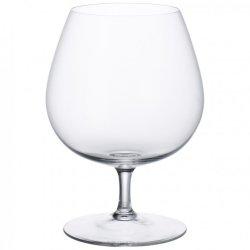 Default Category SensoDays Pahar Villeroy & Boch Purismo Specials Brandy goblet 137mm