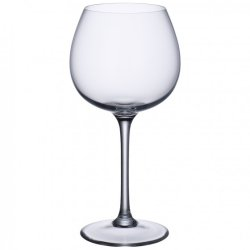 Pahare & Cupe Pahar vin rosu Villeroy & Boch Purismo Wine Goblet 208mm, 0,55 litri
