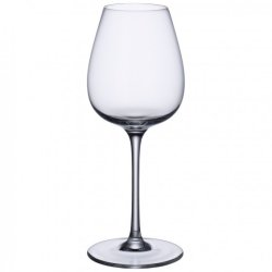 Pahare & Cupe Pahar vin rosu Villeroy & Boch Purismo Wine Goblet 230mm, 0,57 litri