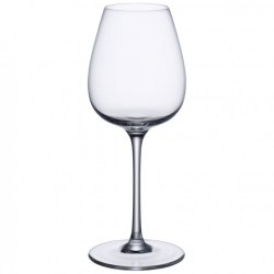 Pahare & Cupe Pahar vin alb Villeroy & Boch Purismo Wine Goblet 218mm, 0,40 litri