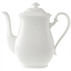 Default Category SensoDays Vas servire cafea Villeroy & Boch Royal 1,10 litri