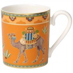 Cana cafea Villeroy & Boch Samarkand Mandarin 0.30 litri