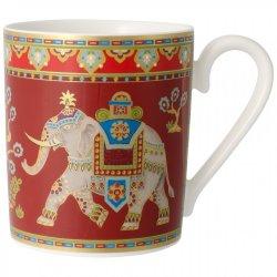 Cana cafea Villeroy & Boch Samarkand Rubin 0.30 litri