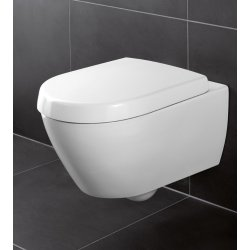 Vas WC suspendat Villeroy & Boch Subway 2.0