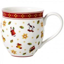Default Category SensoDays Cana cafea Villeroy & Boch Toy's Delight 0.34 litri