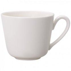 Ceasca espresso Villeroy & Boch Twist White 0,10 litri