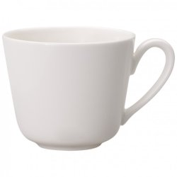 Default Category SensoDays Ceasca espresso Villeroy & Boch Twist White 0,10 litri