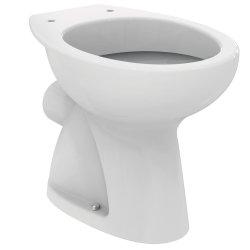 Vase WC Vas WC Vidima SevaDuo