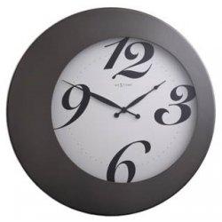 Cadouri Ocazii Speciale Ceas de perete NeXtime Walter 45cm