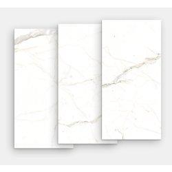 Default Category SensoDays Gresie portelanata rectificata FMG Select 120x60cm, 9mm, White Calacatta Naturale