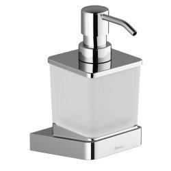 Accesorii baie Dozator sapun lichid Ravak Concept 10°